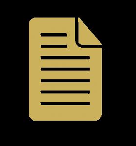 Administración de Cartera entidades financieras SOFOM software